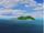 Injury Island