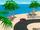 Tall-Palm Beach