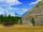 Menacing Mountain
