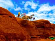 The Backyardigans Riding the Range 5