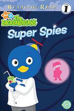 Super-Spies-Nickelodeon-The-Backyardigans