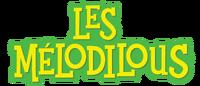 LM Logo Transparent Background