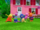 The Backyardigans End Song