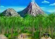 Hawaii Land