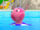 Splashini Uniqua