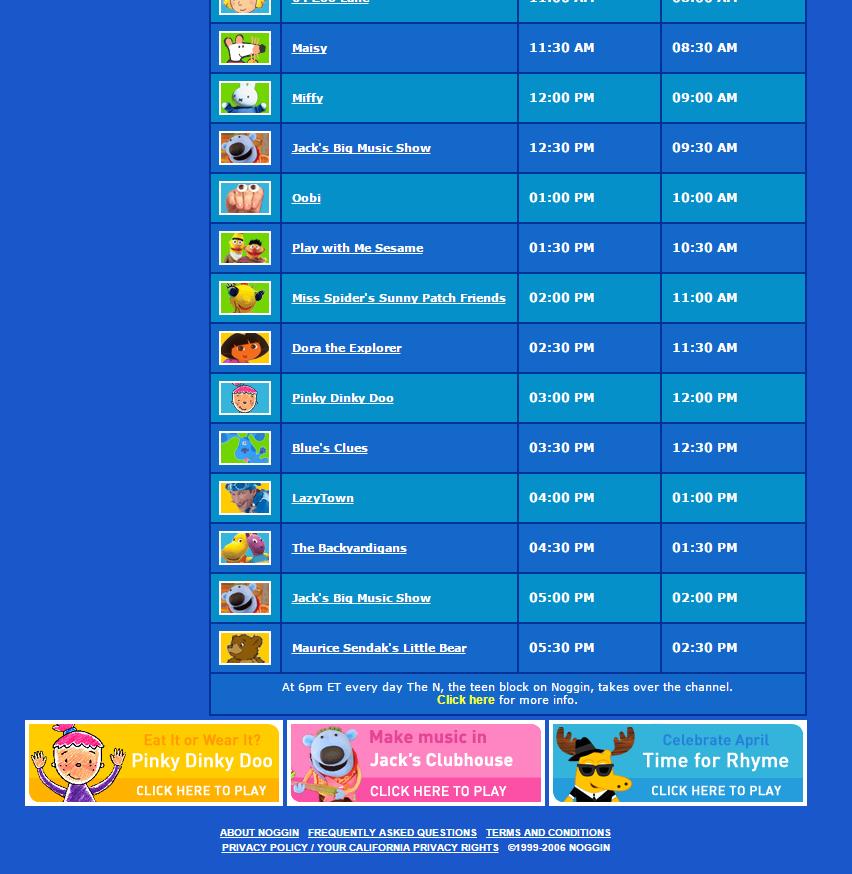 Image - Noggin.com Schedule Backyardigans.png