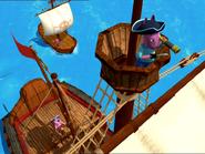Pirate Treasure - 17