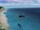 Risky Business Beach