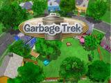 Garbage Trek