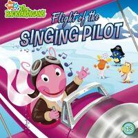SingingPilot