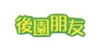 HouYuanPengyou Logo