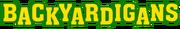 DKids Official Broadcast Alternate Logo
