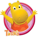 Thumb-tasha