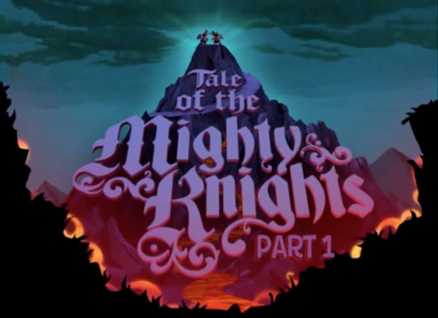 a knights tale 1 A knight's tale (2001) – hollywood movie watch online starring - heath ledger, rufus sewell, shannyn sossamon, paul bettany director - brian helgeland genre - action, romance movie info .