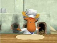 Make Pies!!