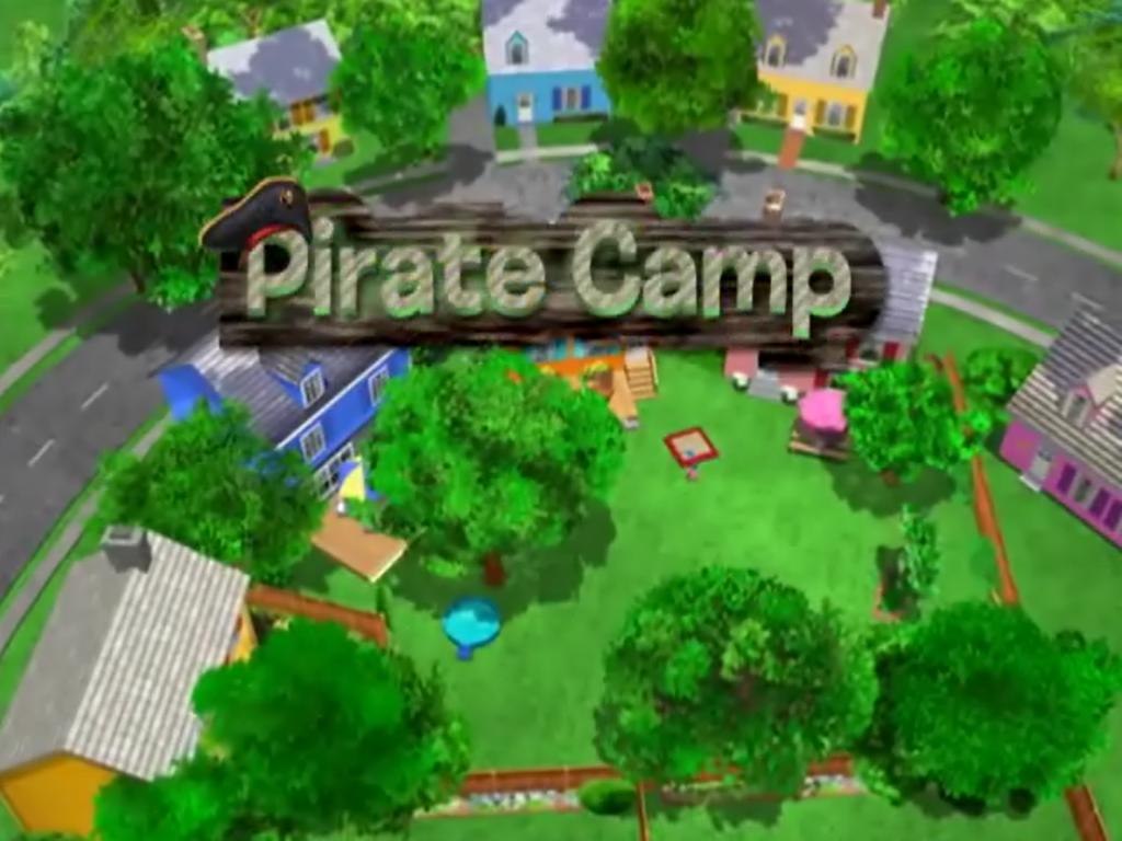 File:Pirate Camp.png