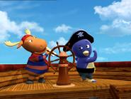Pirate Treasure - 14