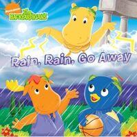 Rain-Rain-Go-Away-nickelodeon-thebackyardigans