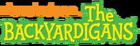 (2011-present) Logo