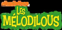 Les Mélodilous Logo