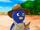 Desert Quester Pablo