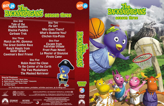 File:BackyardigansSeasonThree.jpg