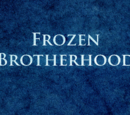Frozen Brotherhood