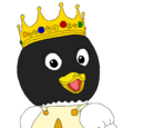 King Andrew (The Horse Kings)