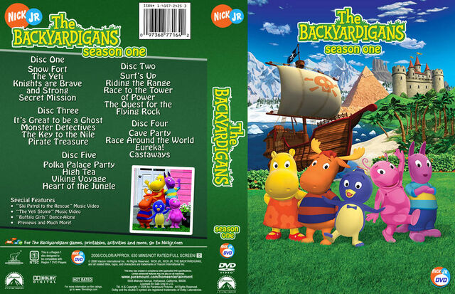File:BackyardigansSeasonOne.jpg