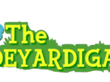 The Sideyardigans