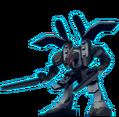 370px-Darkus Slynix