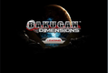 Bakugandimensions