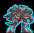 150px-Pyrus ZenthonTitan
