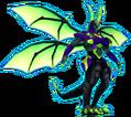 410px-Darkus ChanceDragonoid