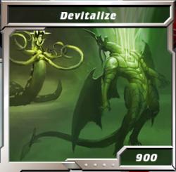 250px-Darkus Move-Devitalize