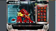 Quakix