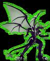 Menoetius-LuminoDragonoidform
