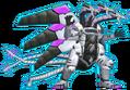 522px-Darkus Hades