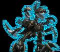 425px-475px-Darkus RazenTitan