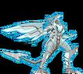 Clear MetaDragonoid1