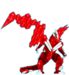 CrimsonPearl Rubanoid