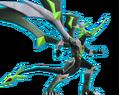 455px-Darkus TitaniumDragonoid