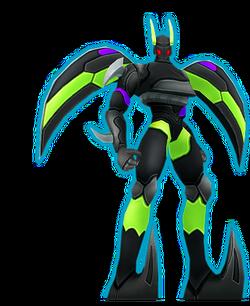 439px-Darkus Ziperator BD