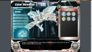 Hawktorclear