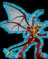 299px-Pyrus Evo LuminoDragonoid
