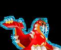 500px-Pyrus Gren1