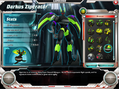 489px-Darkus Ziperator 2