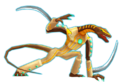 Subterra Glotronoid2