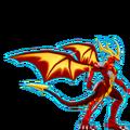 364px-Pyrus BattalixDragonoid
