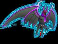 545px-Darkus Foxbat